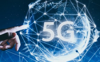 TSMC has optimistic predictions of 300 million 5G phones being sold next year