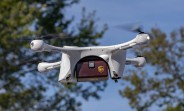 FAA approves UPS to operate fleet of delivery drones in the US