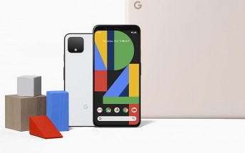 Weekly poll: is the Pixel 4 or 4 XL the right phone for you?