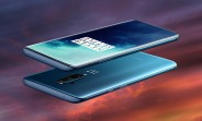 Weekly poll results: the OnePlus 7T Pro is off to a rocky start