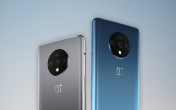 Weekly poll results: OnePlus 7T gets a warm welcome, but people are curious about the 7T Pro