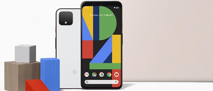 Weekly poll results: Pixel 4 XL somewhat makes up for the lackluster Pixel 4