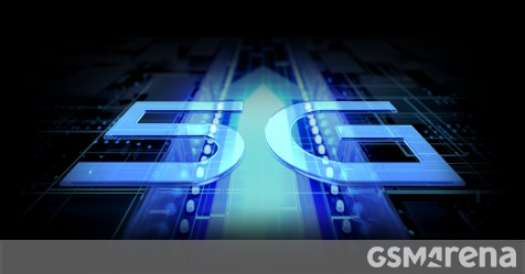 Xiaomi plans to launch over 10 phones with 5G in 2020 - GSMArena.com news - GSMArena.com thumbnail