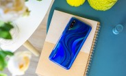 Xiaomi Mi CC9 Pro to arrive with 30W charging, already certified in EEC