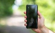 Xiaomi Mi 8 gets MIUI 11 beta based on Android 10