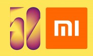 Xiaomi debuts at #7 in Fortune's Future 50 list of companies with greatest growth potential