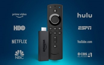 YouTube TV now available on Amazon Fire TV family