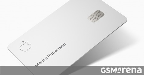 Visa and Apple in talks to cut on transaction fees with Apple Card thumbnail
