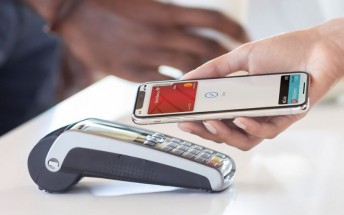 German ruling forces Apple to let third party mobile wallets use NFC on iPhones