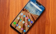 Asus ZenFone 5z receiving Android 10 update