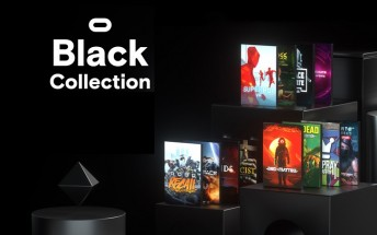 Oculus shows how not to do a Black Friday sale