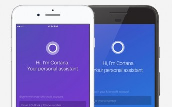Microsoft's Cortana app for Android and iOS will be no more as of January 31