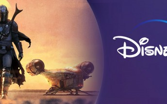 Disney+ arrives in US, Canada and Netherlands. Here's what you need to know
