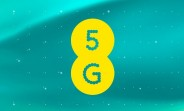 EE expands its 5G network with new cities, widen coverage in current cities