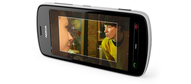 Flashback: Nokia 808 PureView