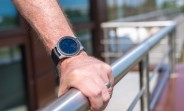 Galaxy Watch and Watch Active get Galaxy Active 2 features with an update