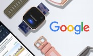 "Google will acquire Fitbit, plans ""Made by Google"" smart wearables"