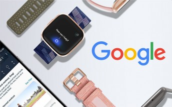 Google will acquire Fitbit, plans