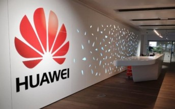 Huawei to give $286 million in staff bonuses for helping it through the US trade ban