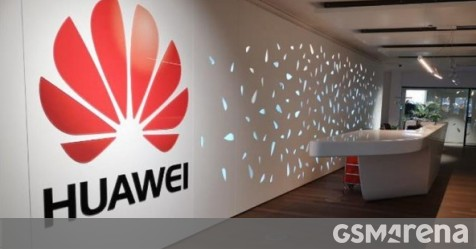 Huawei to give $286 million in staff bonuses for helping it through the US trade ban - GSMArena.com news - GSMArena.com thumbnail
