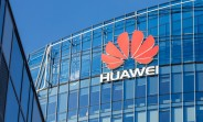 Huawei to get a two-week license extension to work with US companies on Monday