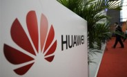 UK accuses Huawei of collusion with the Chinese government