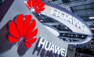 Huawei determined to fight back as it remains fully invested in its European phones business