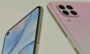 Huawei nova 6 SE tipped to launch alongside nova 6 next week