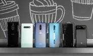 Indian premium smartphone market soars, OnePlus continues to grow