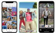 "Instagram tests ""Reels"" editing tools to compete with TikTok"