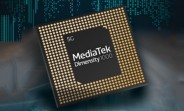 MediaTek's new Dimensity 1000 chipset kills competitors at AnTuTu