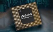 MediaTek�s new Dimensity 1000 chipset kills competitors at AnTuTu