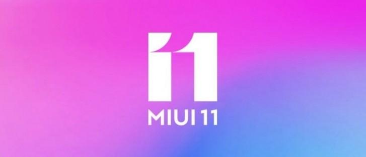 MIUI 11 Σταθερή έκδοση έρχεται σε δώδεκα περισσότερες συσκευές, συνολικές σε 24
