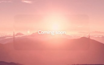 New Nokia smartphone launches on December 5