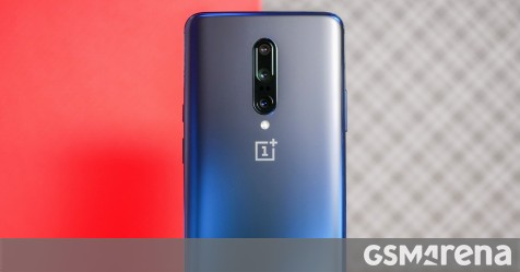 DxOMark: The OnePlus 7T Pro is right behind the Galaxy S10 as far as cameras go - GSMArena.com news - GSMArena.com