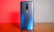 Black Friday: UK gets discounts on OnePlus 7 Pro, Apple iPad