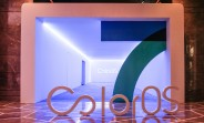 Oppo shares a list of smartphones getting ColorOS 7 update in April