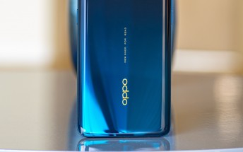 Oppo Reno3 Pro 5G battery size revealed