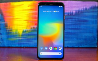 Update enables 90Hz on the Pixel 4 at lower brightness levels but there's a catch