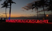 Qualcomm to unveil the Snapdragon 865 in early December
