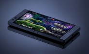 Black Friday: Razer Phone 2 drops to $300 in the US, gives you 120Hz screen on a budget