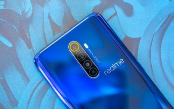 Realme X2 Pro now available for pre-order in Europe