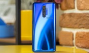 Our Realme X2 Pro video review is up