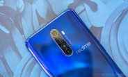 Realme X2 Pro arrives to India, Master Edition in tow