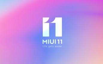 Xiaomi Redmi 8 and Redmi 8A receiving MIUI 11 Global Stable update