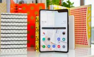 "Samsung aims to ""significantly increase"" sales of foldables for 2020"