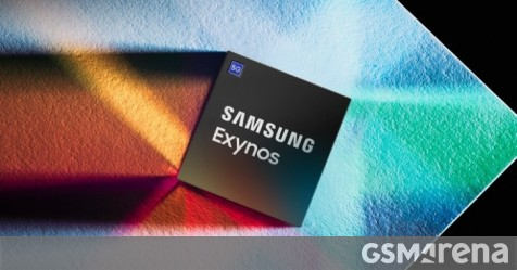 Samsung is shutting down its custom CPU core department, will use standard ARM cores - GSMArena.com news - GSMArena.com thumbnail