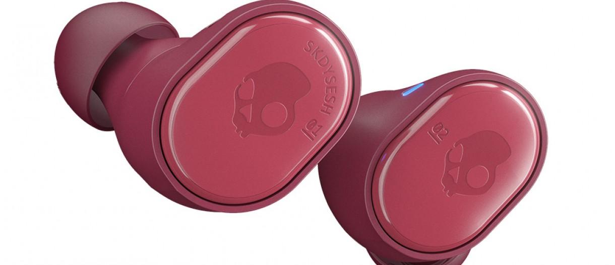 Skullcandy Sesh wireless earbuds