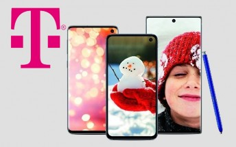 T-Mobile to offer BOGO and special discounts for phones, tablets and smartwatches starting tomorrow