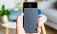 Target offering up to $550 gift cards on Black Friday deals for Apple, Samsung, and Google Pixel phones